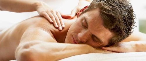 Массаж на пр. Маршала Жукова д. 59, спортивный массаж, лечебный массаж.