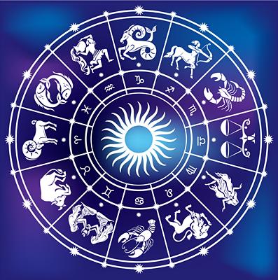 Гороскоп ненависти знаков зодиака для женщин