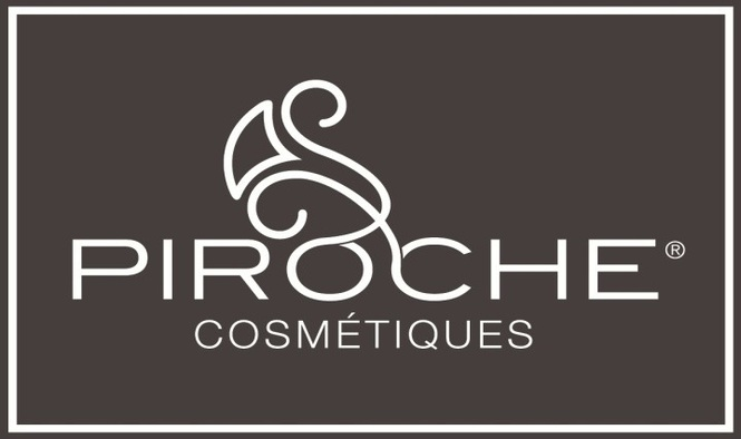Piroche Cosmetiques итальяский косметический бренд